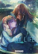 IT'S MY LIFE(5)